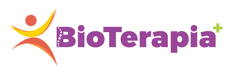 logo-bioterapia-alba-iulia