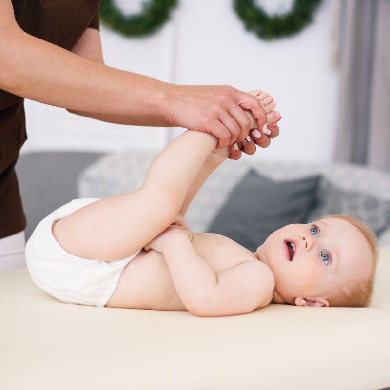 terapie-copii-bioterapia-alba-iulia2